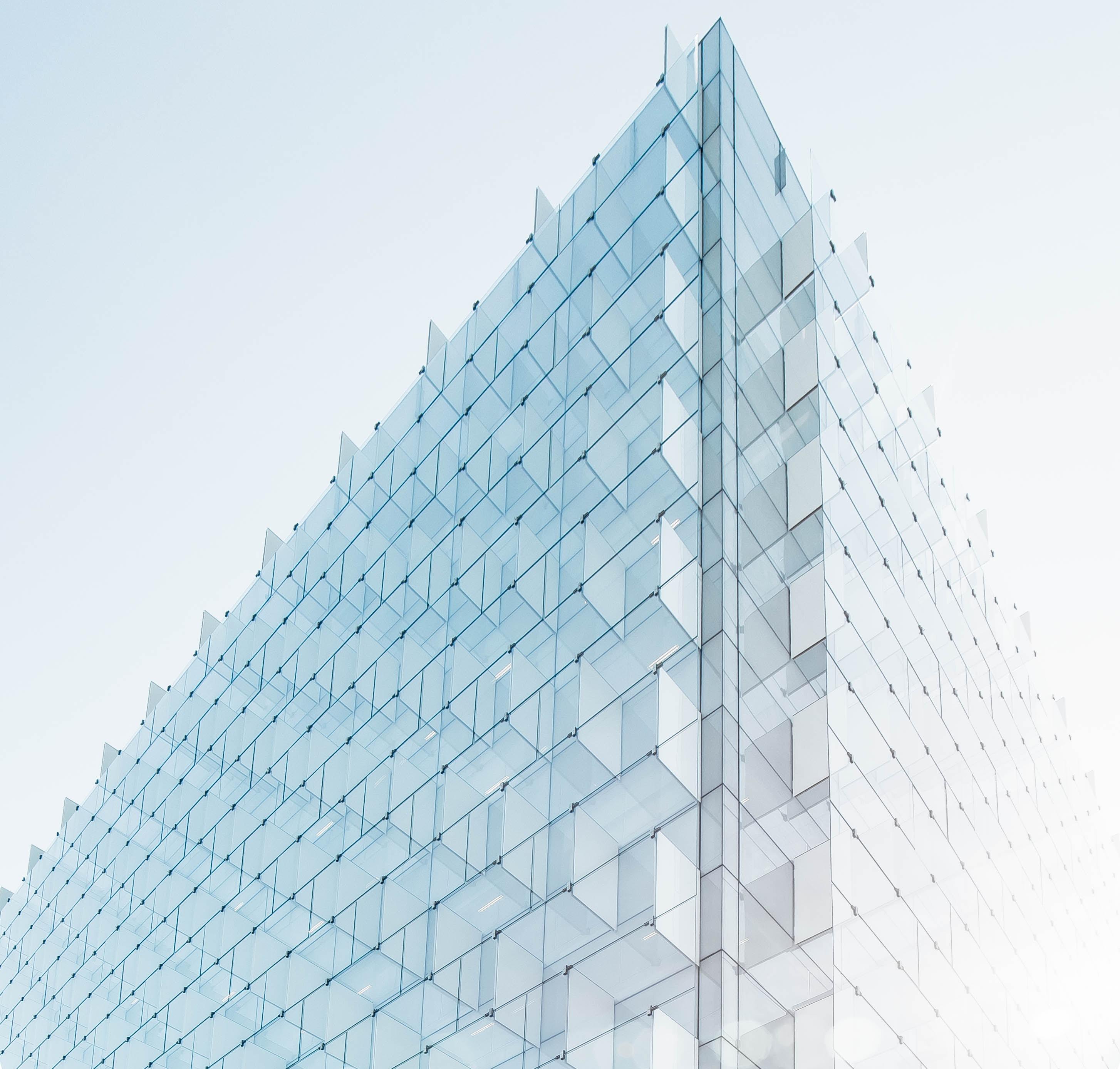 real estate property developers germany