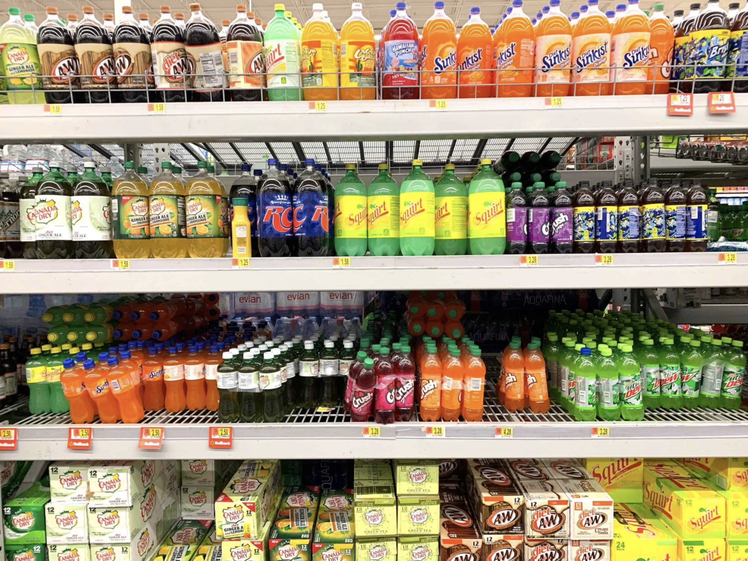 Largest investor for German food retail properties: Greenman Investments