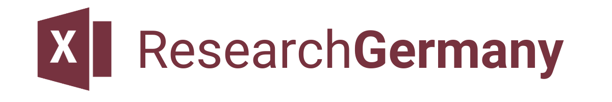 Research Germany