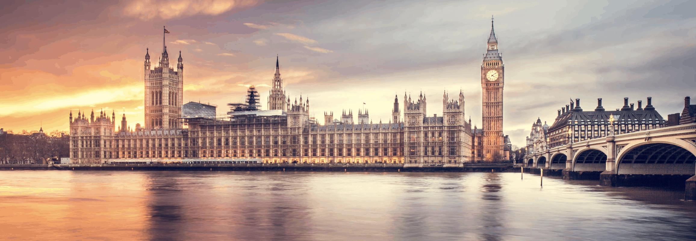 list of uk real estate investors