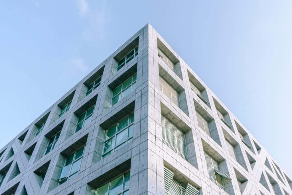 Hamburg real estate investor buys two senior-friendly properties for €36M