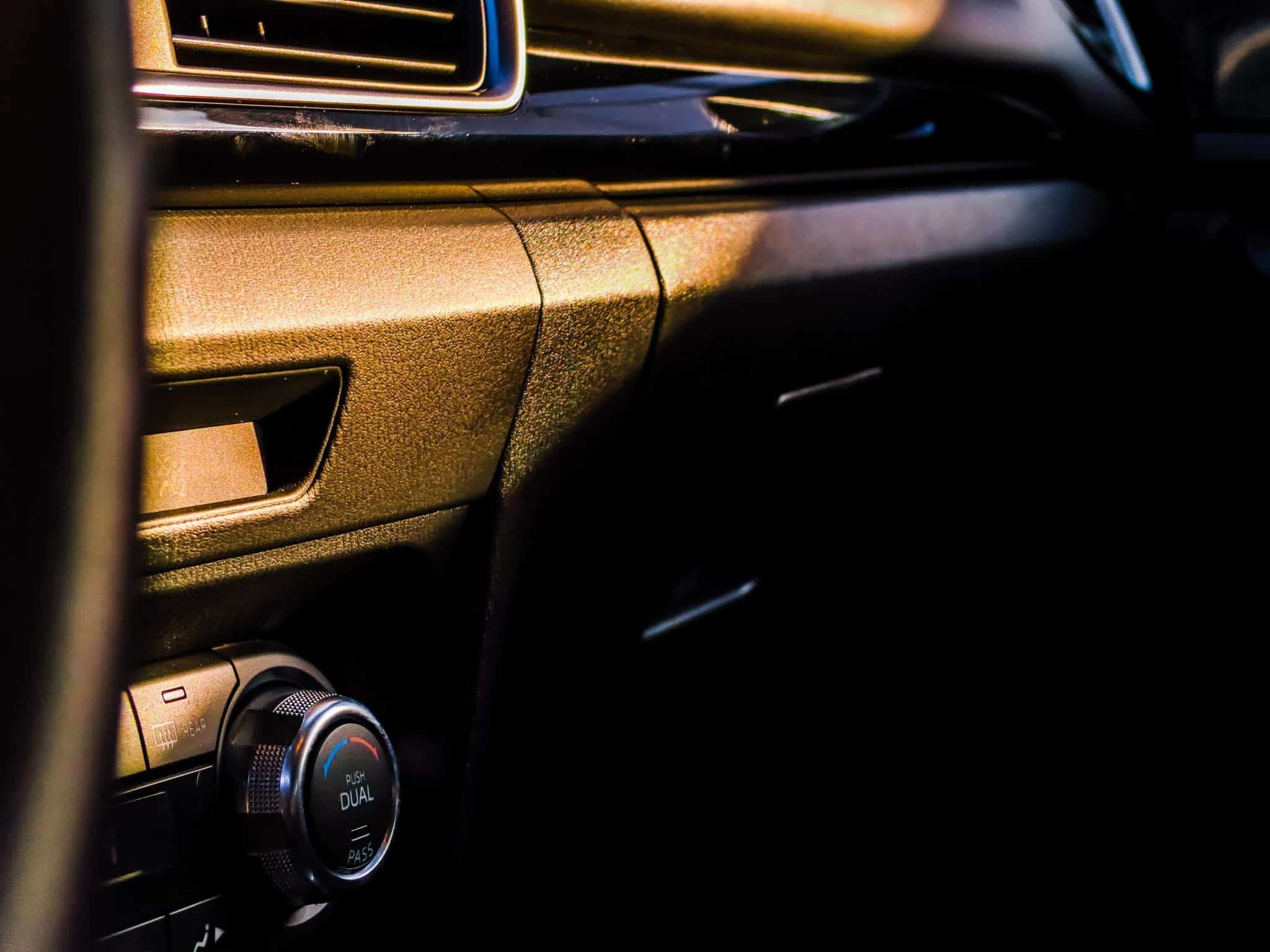List of the 3 Largest German Automotive Suppliers for Air Conditioning Systems - Including Sales