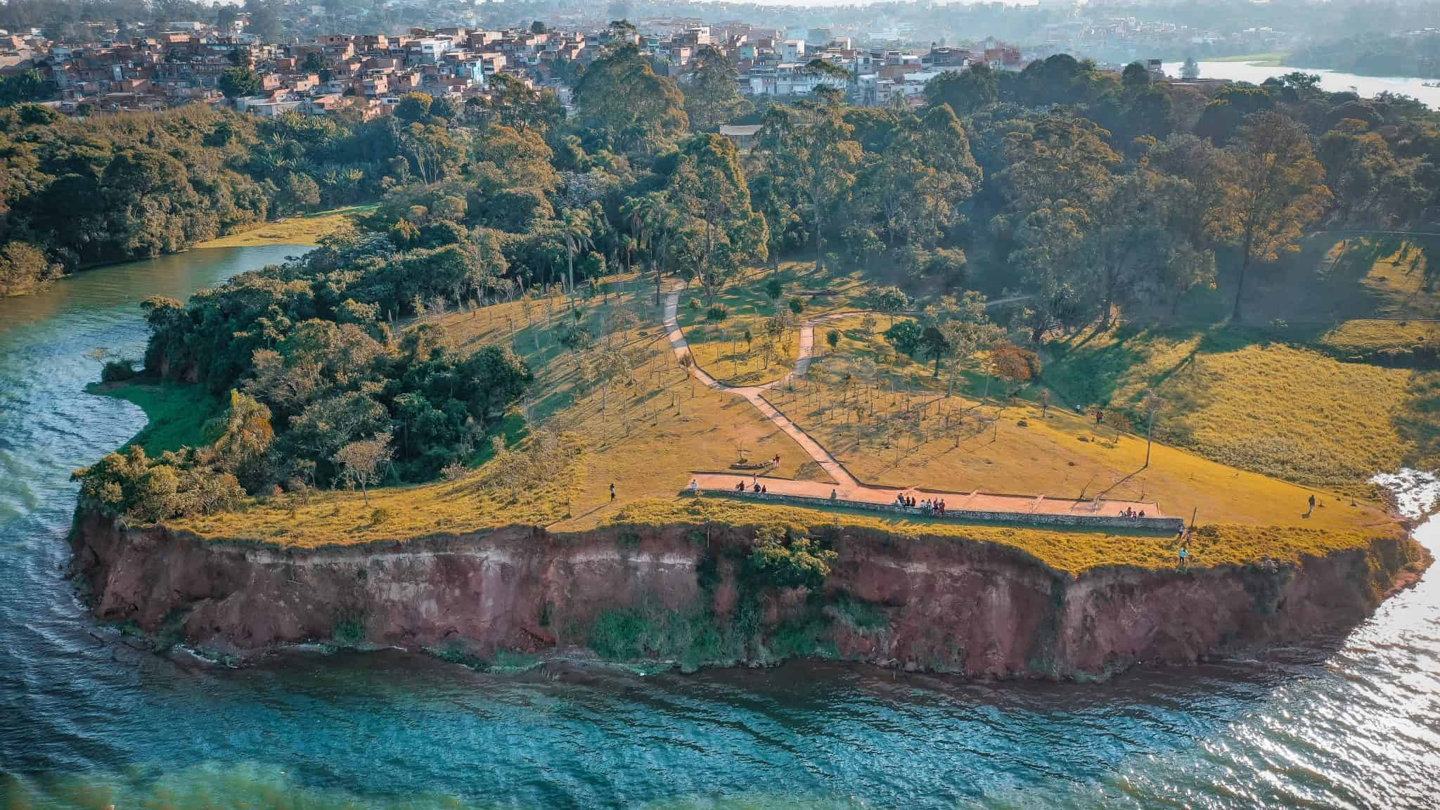 3 German Investors Buying Building Land and Land Plots