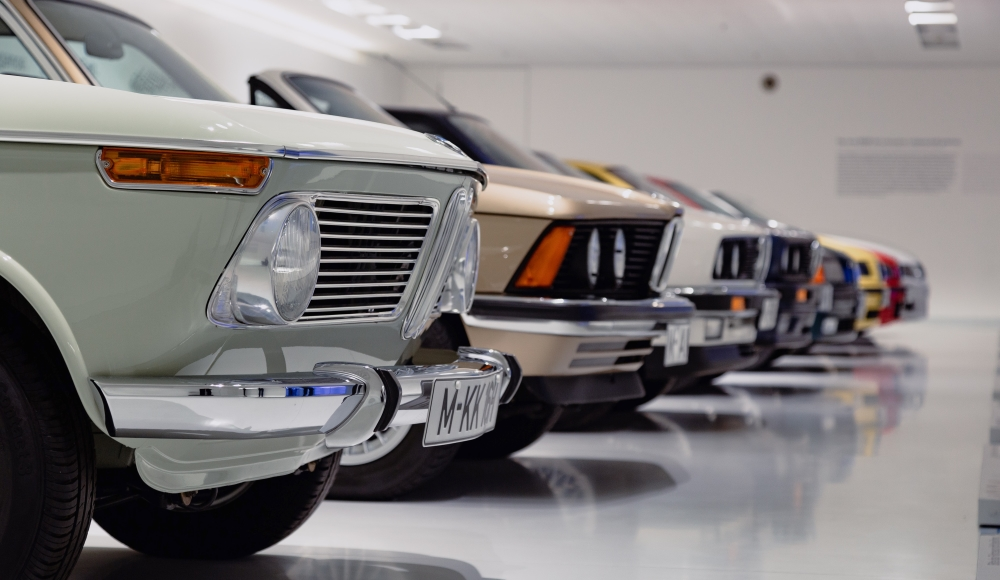 largest car dealer in germany research list of