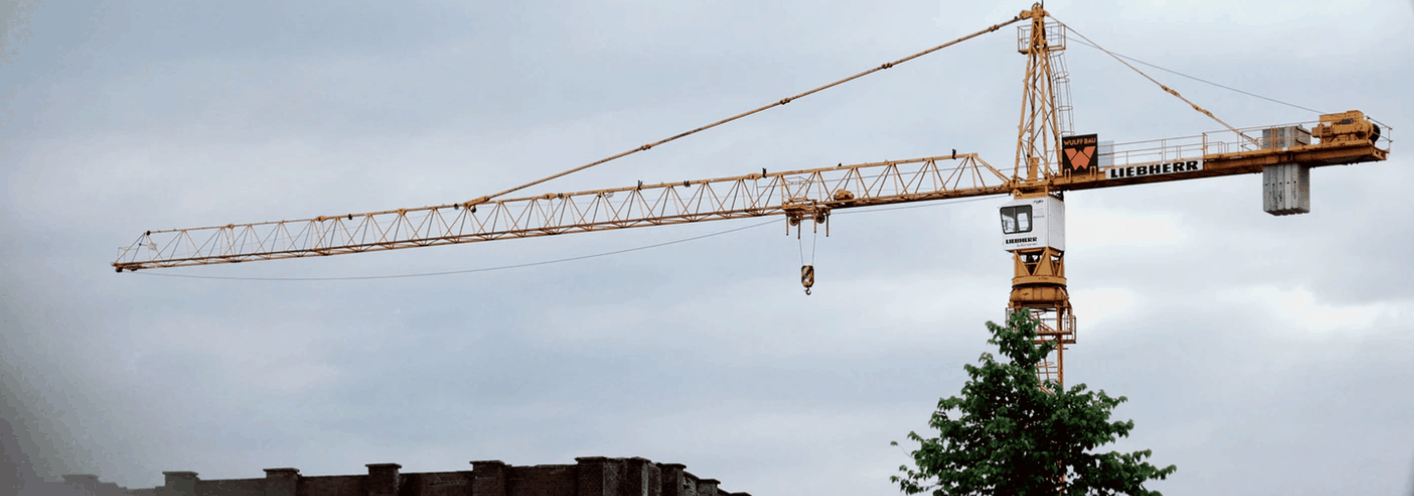 Research Germany - List of the Largest Construction and Building Companies in Germany