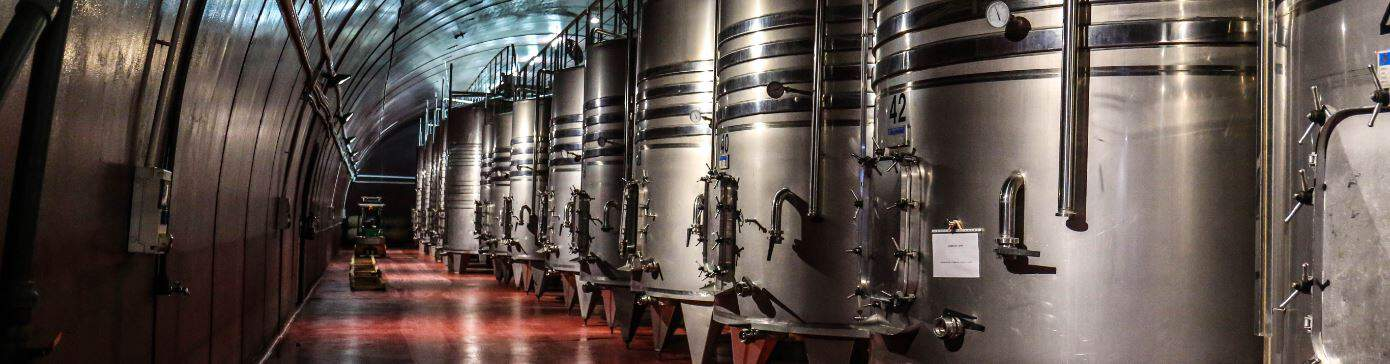 Research Germany - List of the Top 100 Largest Beer Breweries Companies in Germany