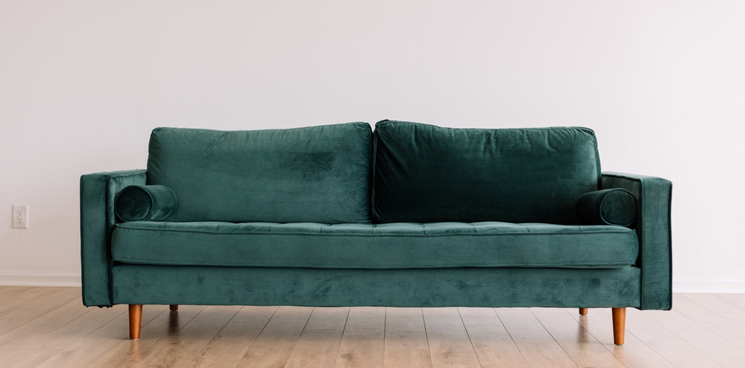 List of the Largest Furniture E-Commerce Companies in Germany Research