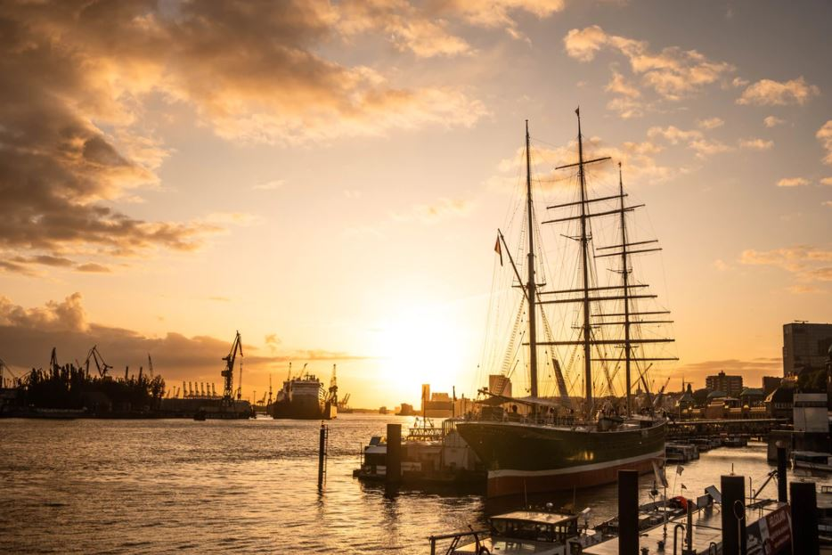 Sustainable venture capital investor from Hamburg invests in True Gum