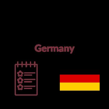 B2B Sales in Germany Whitepaper