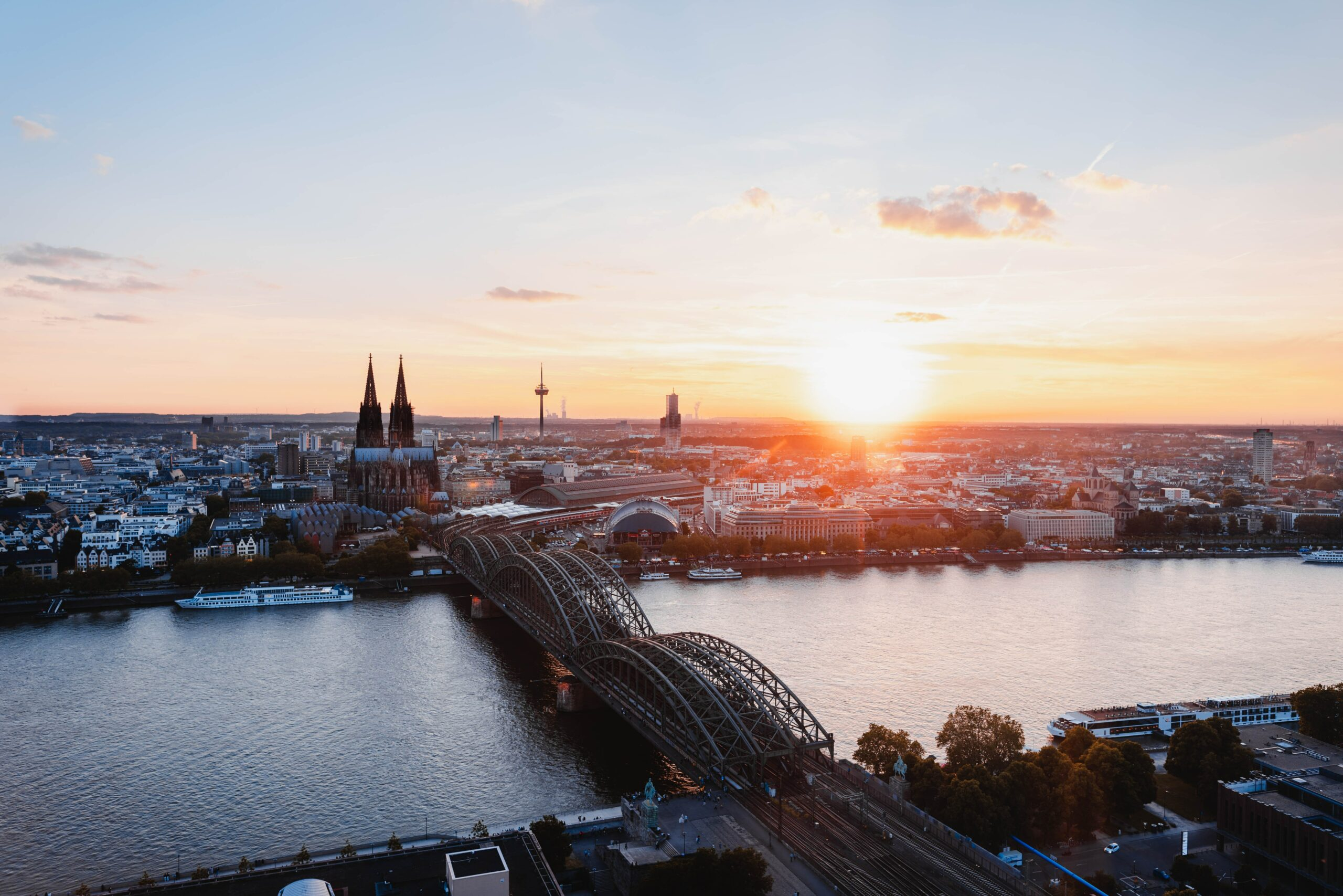 Berlin private equity investor buys Cologne office property
