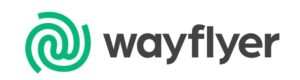3 Questions to Wayflyer Revenue-based financing for eCommerce brands
