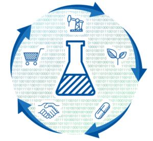 Chemie Industrie in Deutschland: Unser Branchenreport