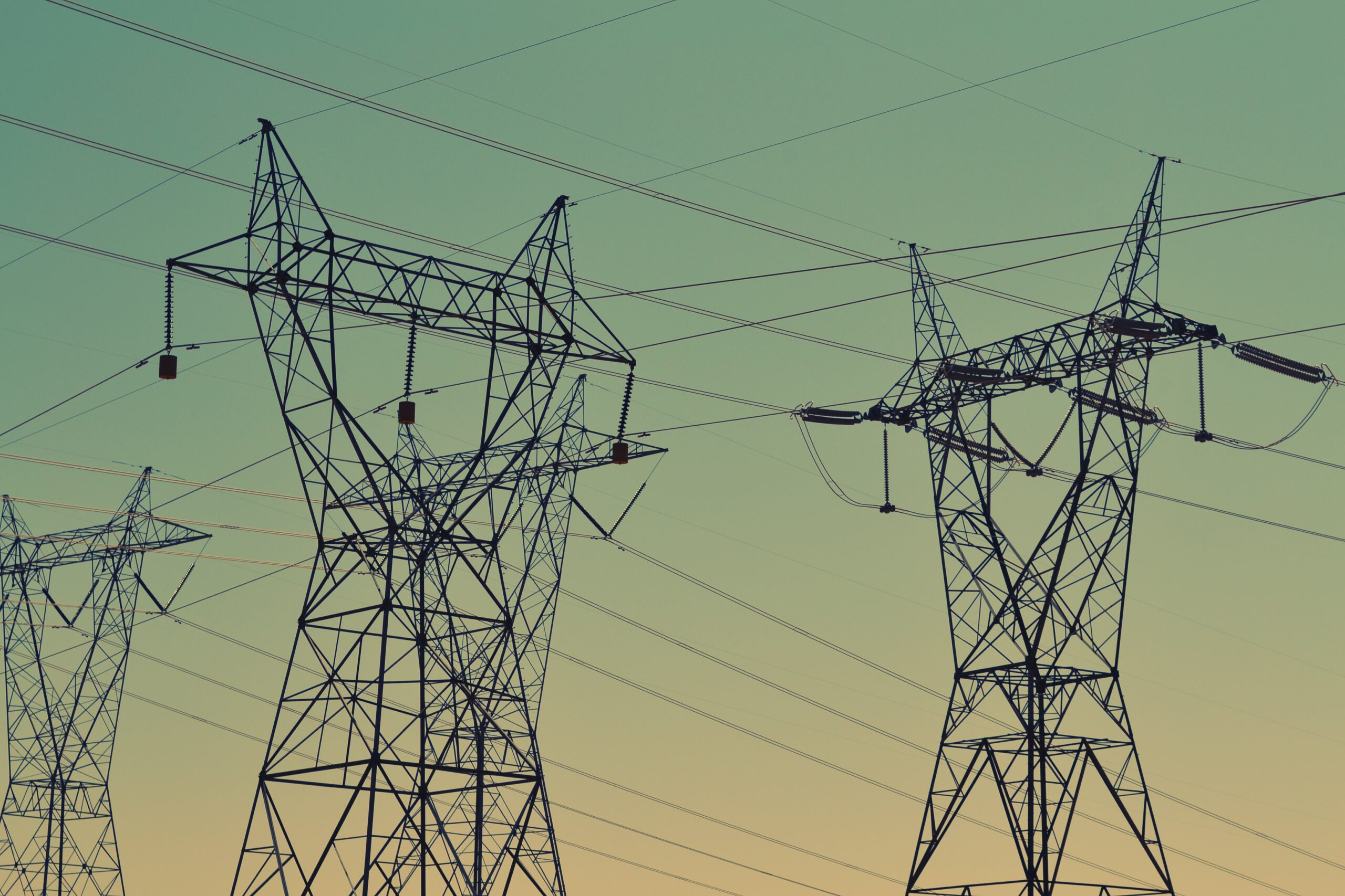 Future Energy Ventures from Essen launches new investment fund