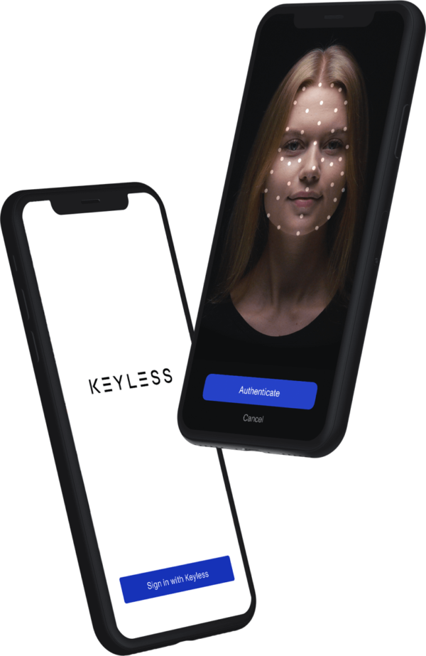 3 Questions to Keyless: From authentication to the future of identity