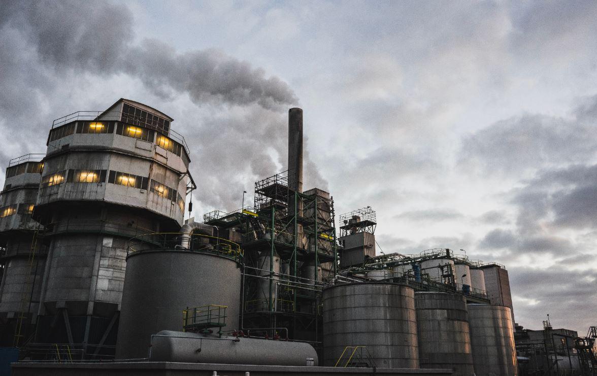 Augsburg-based real estate investor buys factory premises