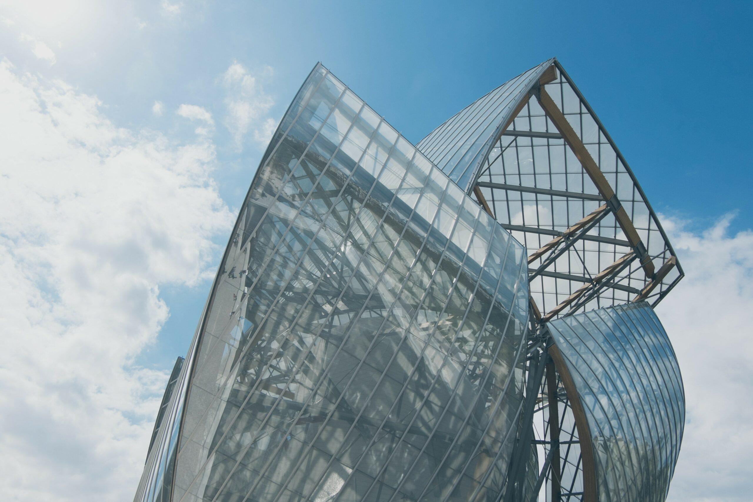 List of 200 Real Estate Investors in France