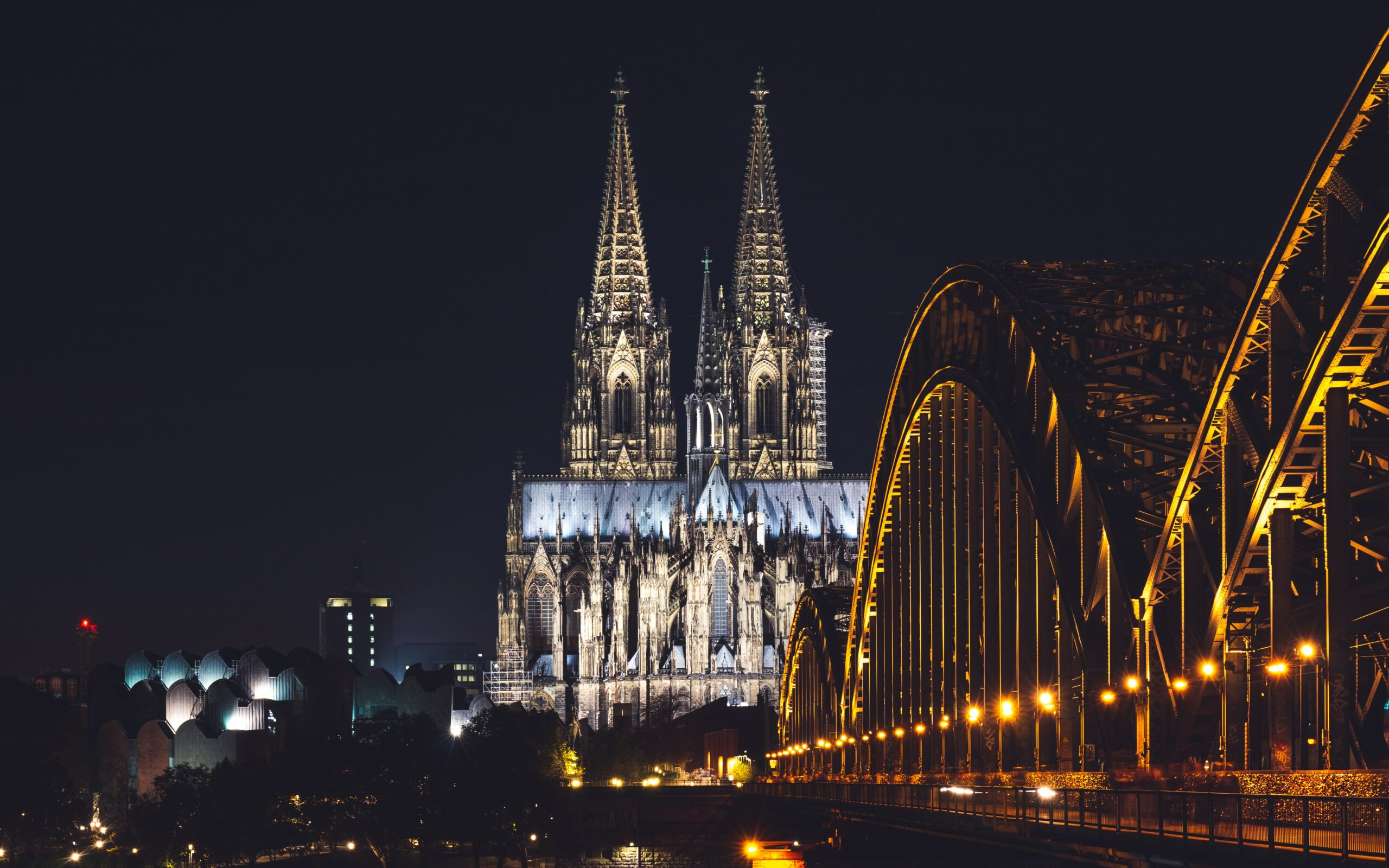 List of 3 project developers from North Rhine-Westphalia