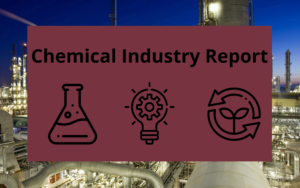 Definition: Fine and Specialty Chemicals Segment