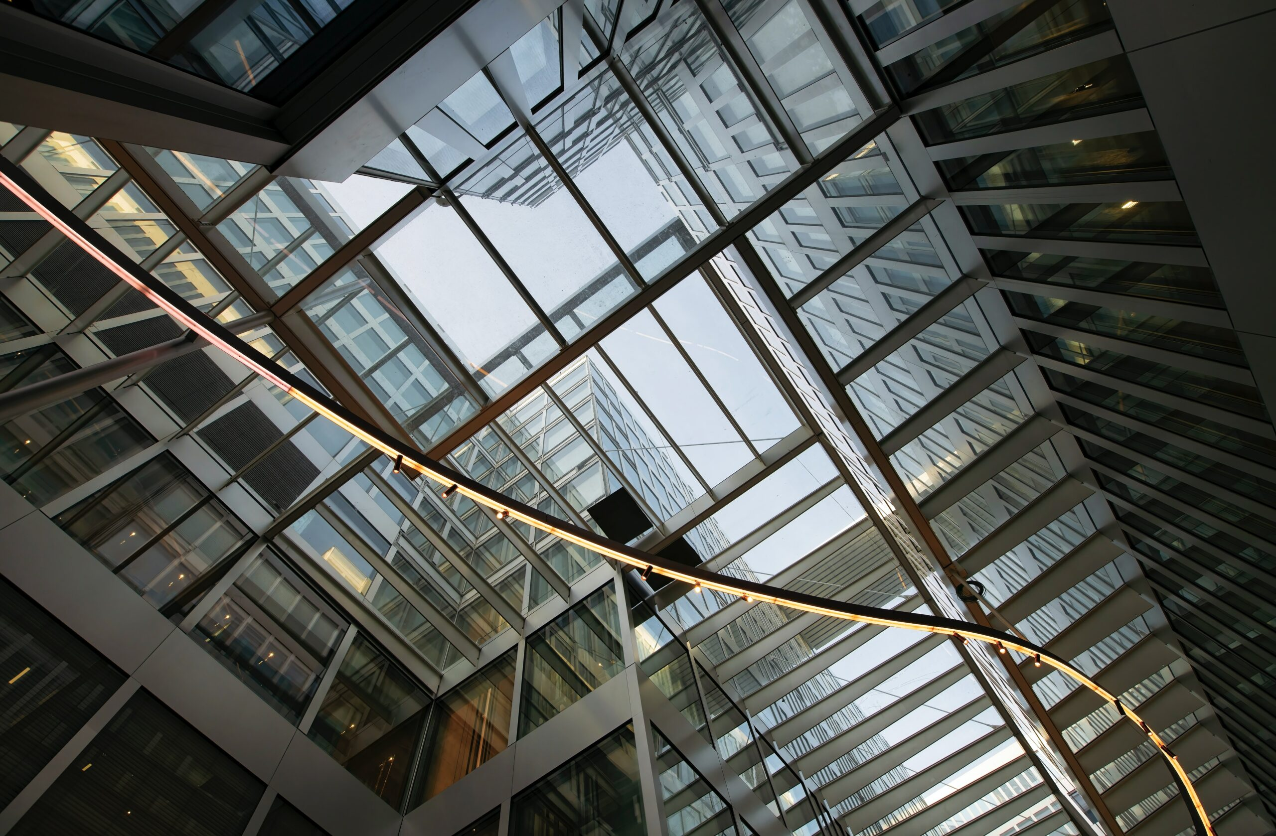List of 3 property managers for commercial real estate in Germany