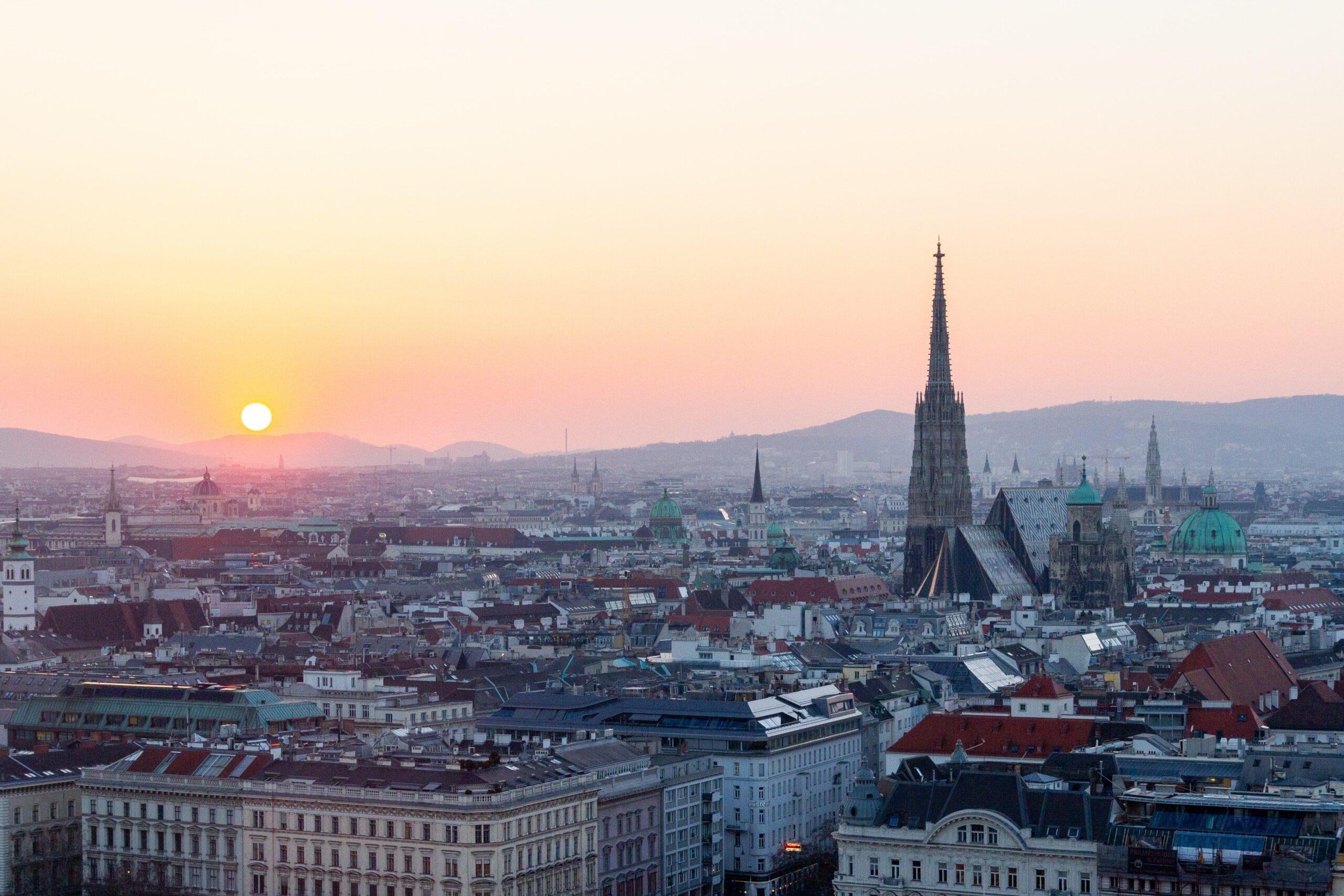 List of 3 real estate investors in Zurich