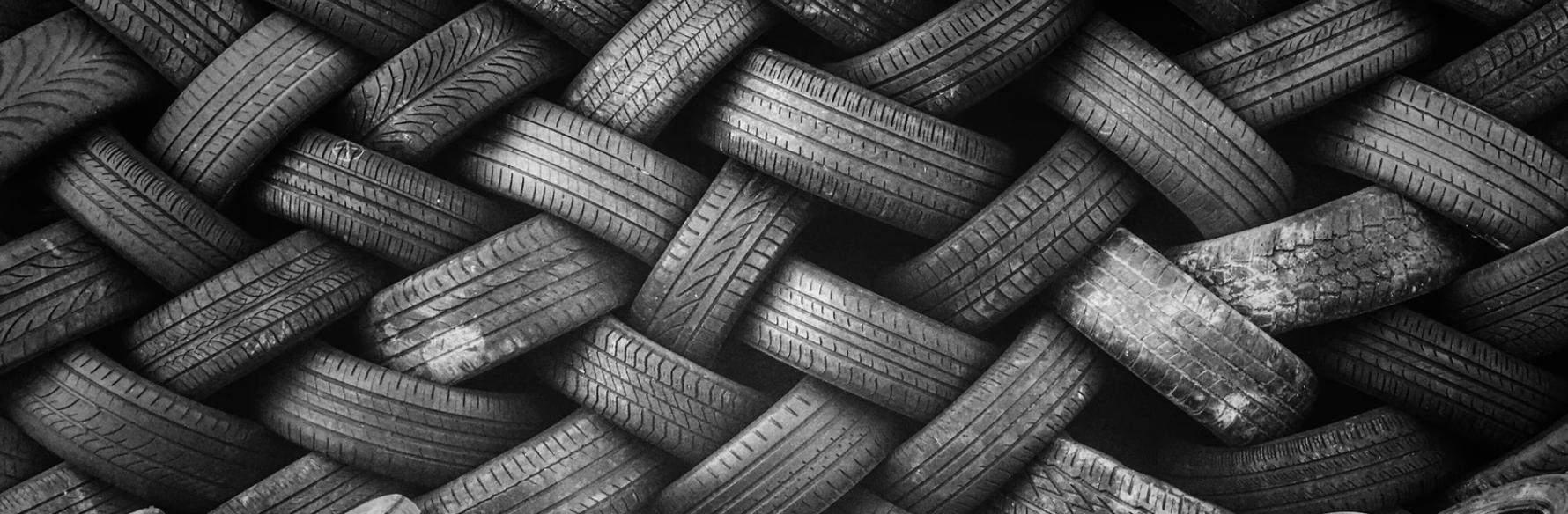 Database vehicle manufacturers